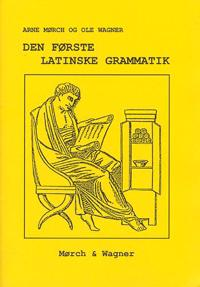 Den første latinske grammatik