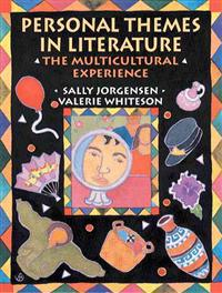 Personal Themes in Literature