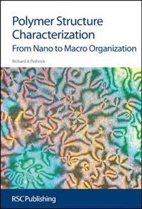 Polymer Structure Characterisation