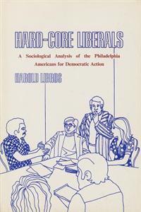 Hard-Core Liberals