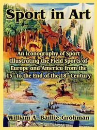 Sport In Art