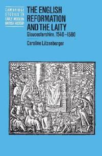 Cambridge Studies in Early Modern British History