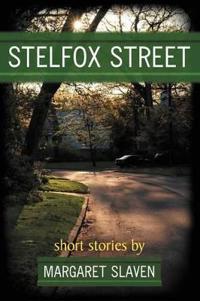 Stelfox Street