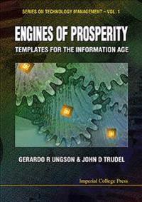 Engines of Prosperity