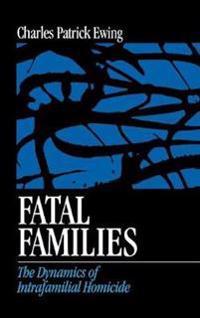 Fatal Families