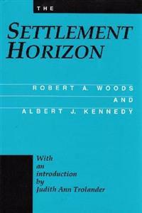 The Settlement Horizon