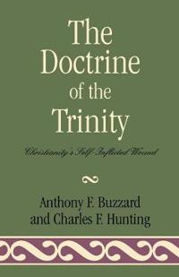 The Doctrine of Trinity