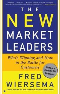 New Market Leaders