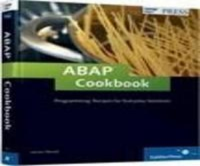 Abap Cookbook