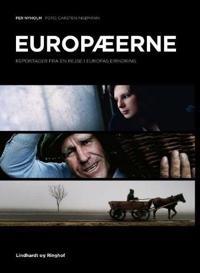 Europæerne