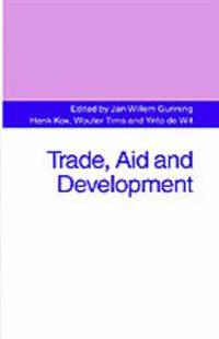 Trade, Aid and Development