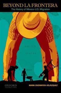 Beyond La Frontera