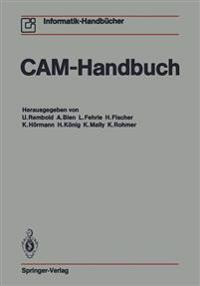 CAM-Handbuch