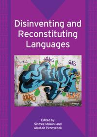 Disinventing & Reconstituting