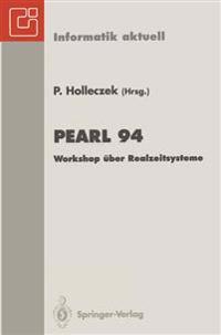 Pearl 94