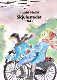 Skjulestedet - 1945