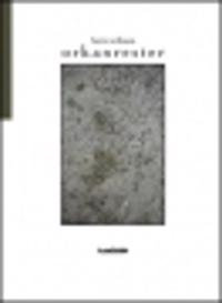 Orkanrester  : opus XVII. 1997-2003 : medvetandets sekundära resa XI