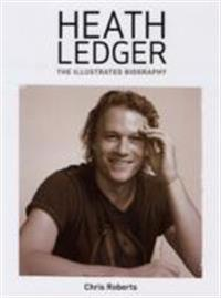 A Tribute to Heath Ledger