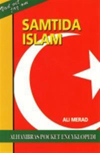 Samtida islam