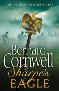 Sharpes eagle - the talavera campaign, july 1809
