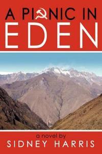 A Picnic in Eden