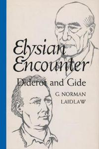 Elysian Encounter