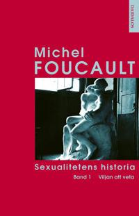 Sexualitetens historia 1