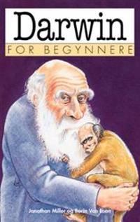 Darwin for begynnere - Jonathan Miller | Inprintwriters.org