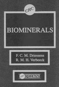 Biominerals