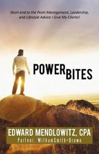 Power Bites