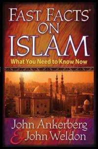Fast Facts on Islam