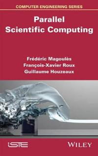 Parallel Scientific Computing