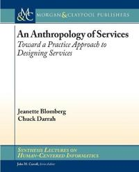 An Anthropology of Services