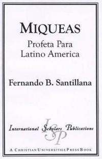 Miqueas