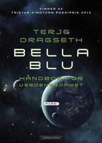 Bella Blu - Terje Dragseth pdf epub