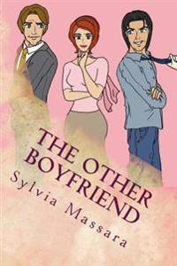 The Other Boyfriend
