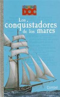 Los Conquistadores de los Mares