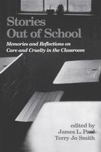 Stories Out of School