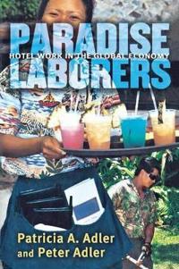 Paradise Laborers