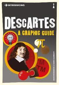 Introducing descartes - a graphic guide