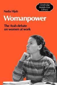 Womanpower