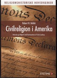 Civilreligion i Amerika