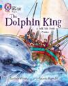 The Dolphin King