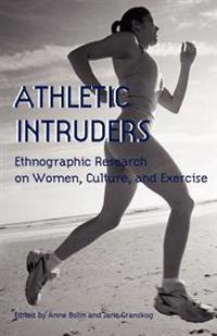 Athletic Intruders