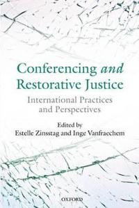 Conferencing and Restorative Justice