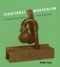 Irrational Modernism