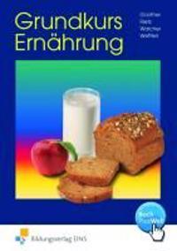 Grundkurs Ernährung