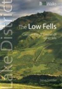 Low Fells