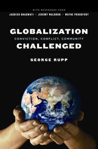 Globalization Challenged
