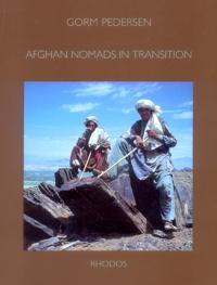 Afghan nomads in transition